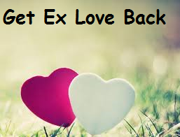 Love Vashikaran Specialist Baba ji in Chandigarh