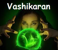 Love Vashikaran Specialist Baba ji in Chennai