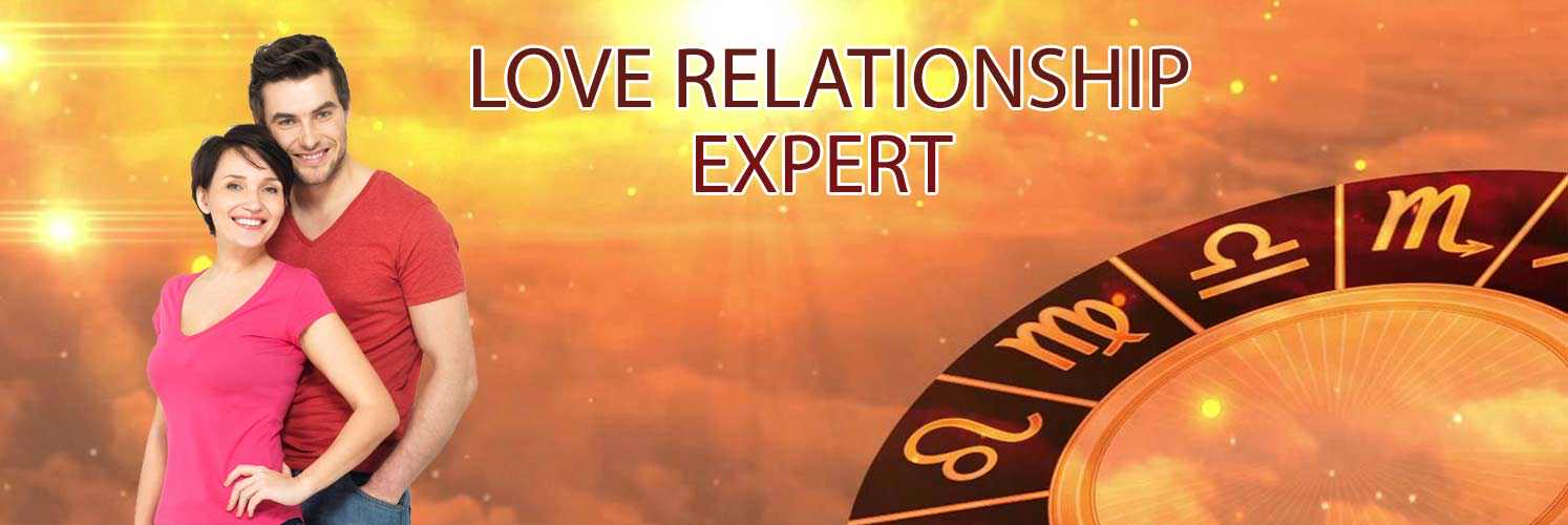 Love Vashikaran Specialist Baba ji in Gurgaon