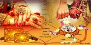Expert Astrologer