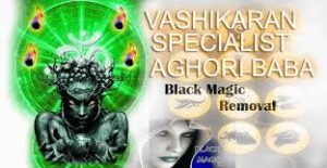 Black Magic Specialist in Melbourne