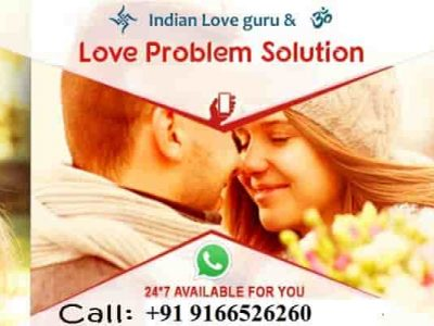 Break Up Spells Baba ji