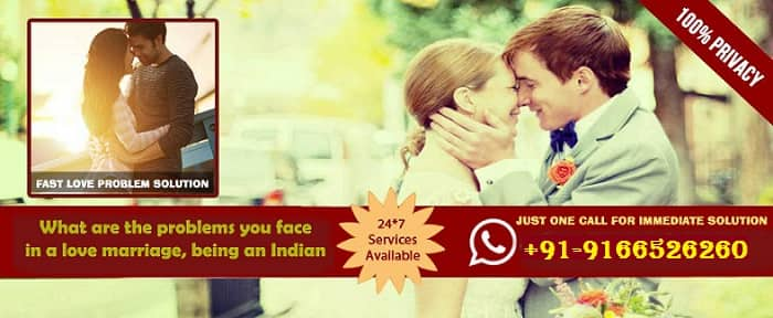 Vashikaran Mantra to Attract Love