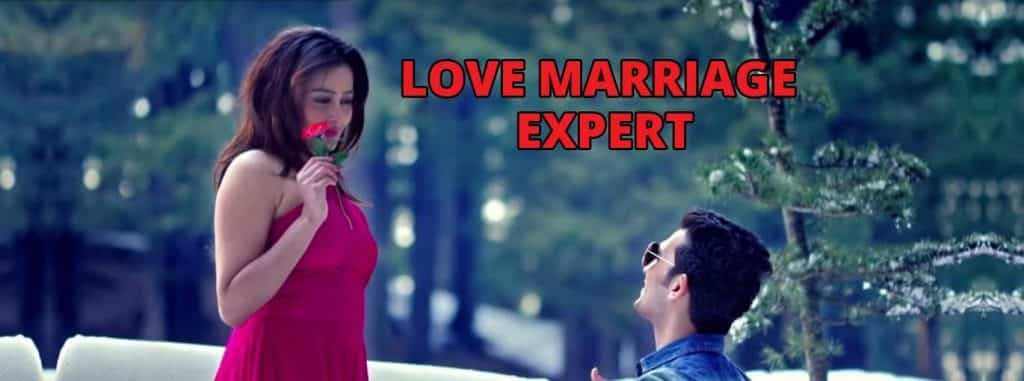 Image result for love marriage problem solution