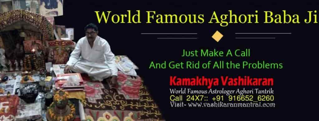 Love Vashikaran Specialist [ Love Vashikaran Astrologer ]