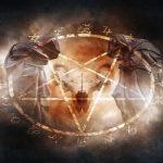 Black Magic Expert Astrologer
