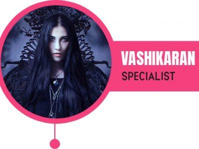 Vashikaran Expert Astrologer
